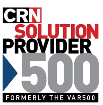 CCS Named Among Top Solutions