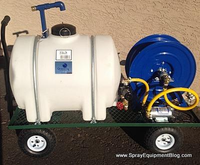 35 Gallon 12-Volt Electric Cart Sprayer Weed Control.jpg