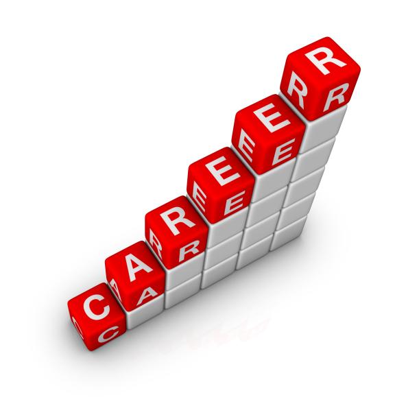 CCS in Tucson Seeks Sales Professional