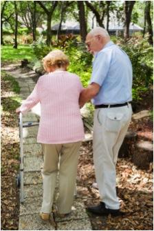Osteoporosis   Symbius Medical