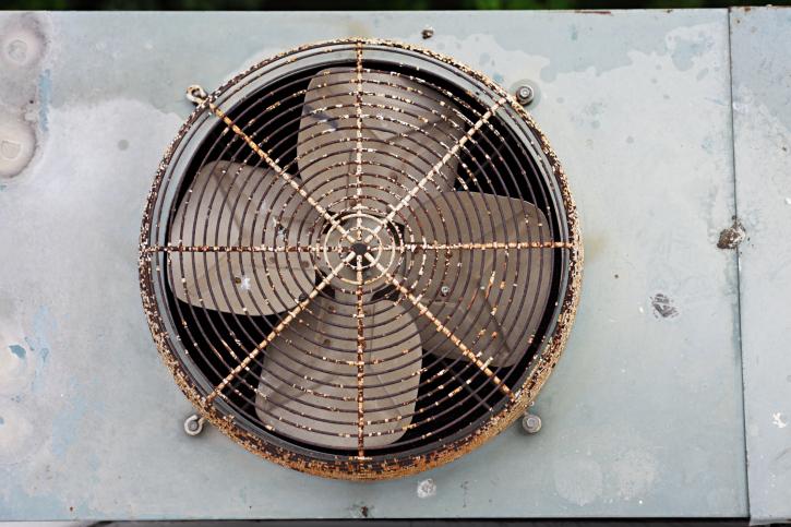 HVAC repairs Phoenix  R&R Refrigeration