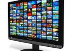Online media streaming