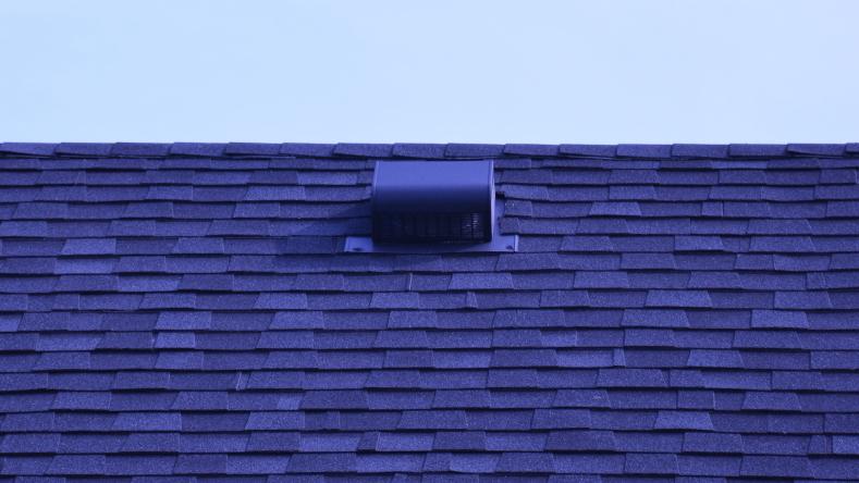 home ventilation  R&R Refrigeration