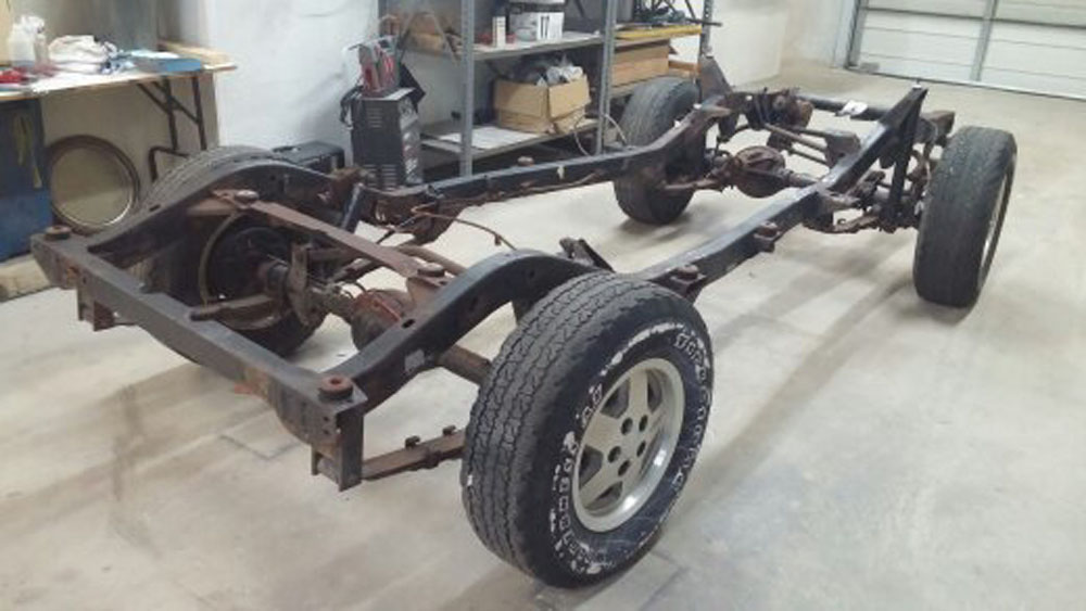 Car Chassis before 1.jpg