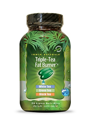 Weight Loss Supplements   Irwin Naturals