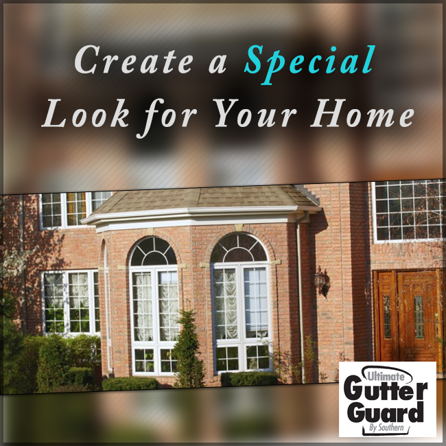 Want To Create A Special Look For Your Home Want To