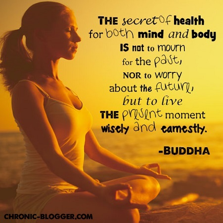 the-secret-of-health-for-both-mind-and-body-buddha-quote.jpg