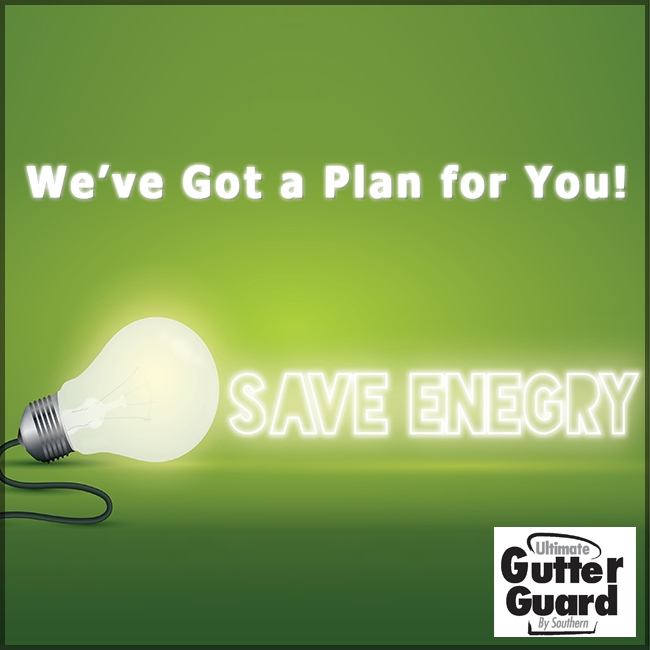 Been Looking For Ways To Conserve Energy In Your Home We