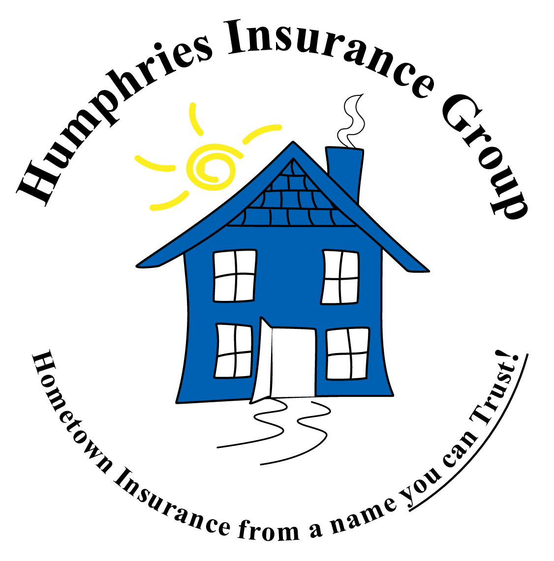 Looking For Car Or Home Insurance In Philadelphia For Hometown