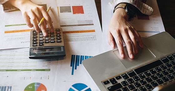 Hagan, Tucker, Schmitt, & Gintz, LLC: A professional tax and
