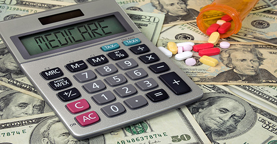 Evans & Associates, Inc : A professional tax and accounting