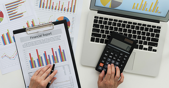 Sam Brown, CPA, Inc : A professional tax and accounting firm in Troy