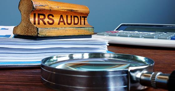 Kiekover, Scholma & Shumaker, PCZeeland, MI Accounting Firm