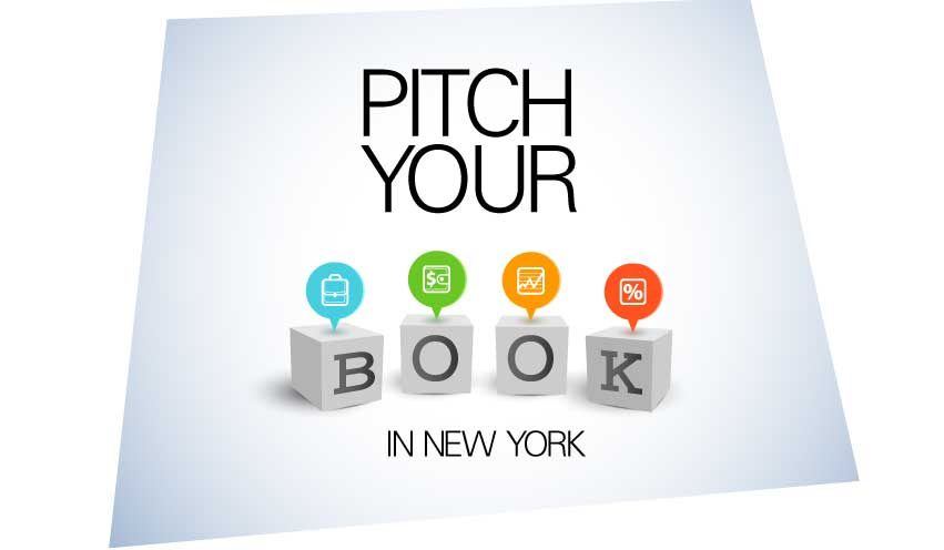 pitch-your-book-in-ny.jpg