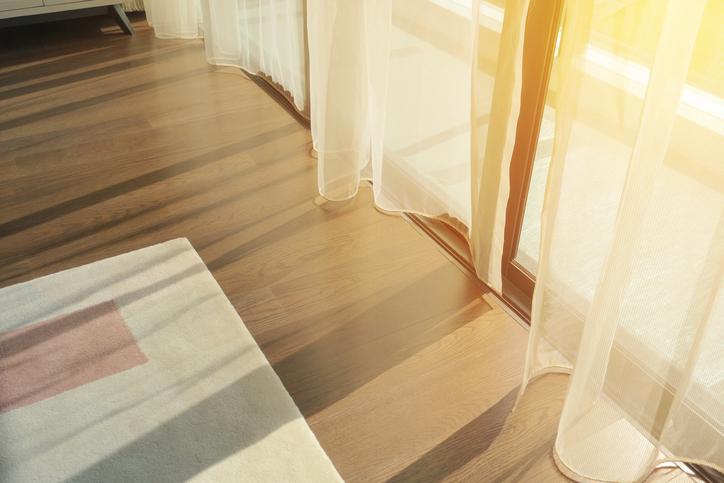 sheer-window-treatments-gallery-of-shades.jpg