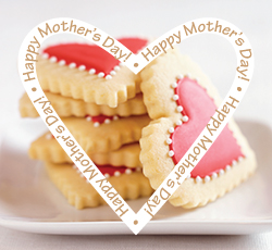 mothersdayheartcookiesnk_250x230_(002).jpg