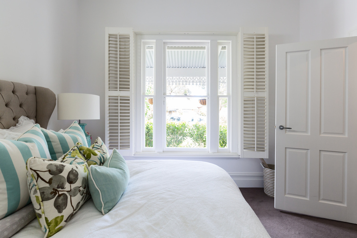 wood-plantation-shutters-gallery-of-shades.jpg