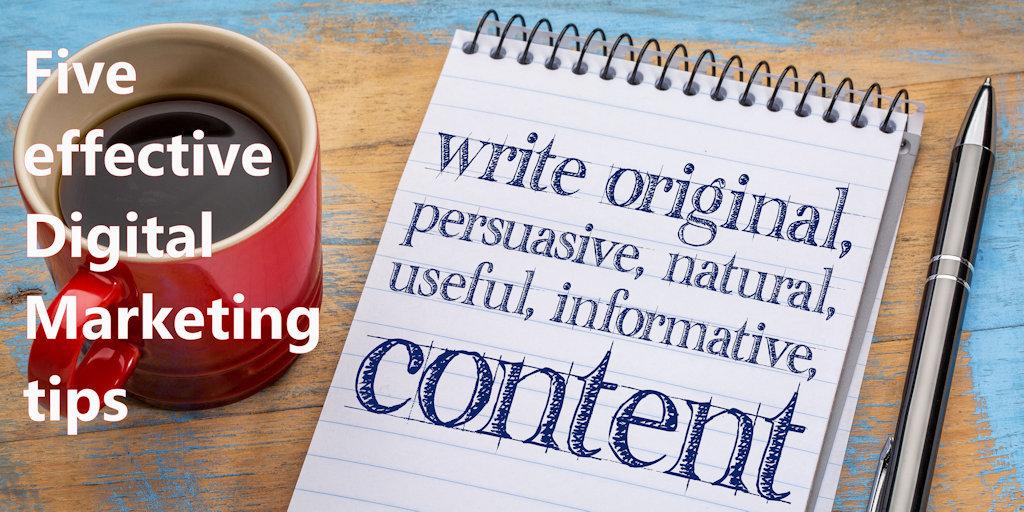 5_tips_digi_marketing_tw.jpg