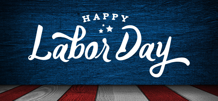 labordaywoodflagbackgroundbw_750x350.jpg