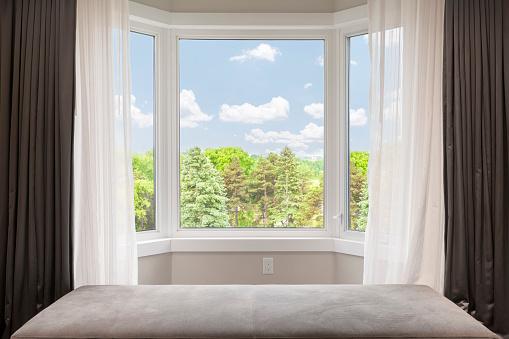 bay-window-coverings-gallery-of-shades.jpg
