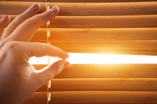 window-treatments-for-bay-windows-gallery-of-shades.jpg