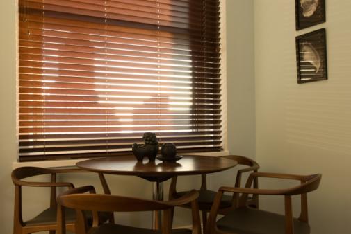 natural-wood-shades-gallery-of-shades.jpg