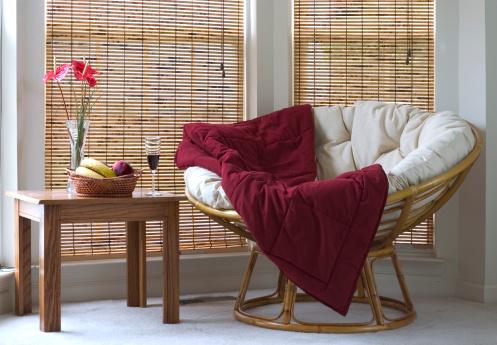 bamboo-shades-gallery-of-shades.jpg