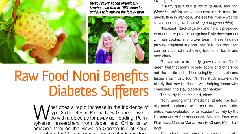 raw-food-noni-for-diabetes-1.jpg