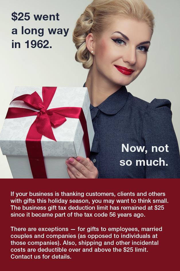 iff_businessgifts_628x942.jpg