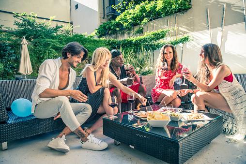 outdoor-patio-shades-gallery-of-shades.jpg