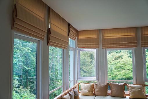 best-window-shades-gallery-of-shades.jpg