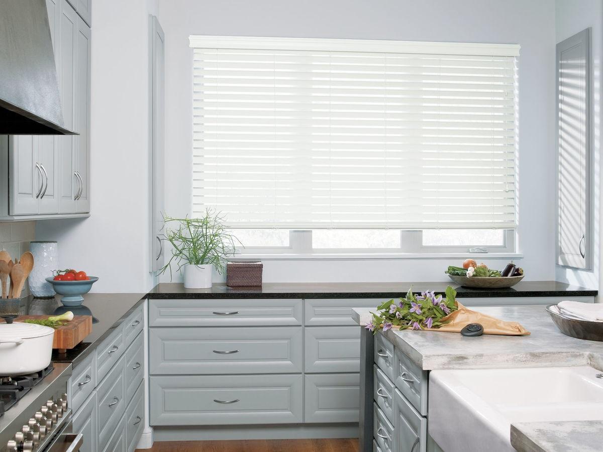 faux-wood-blinds-kitchen-galleryofshades.jpg