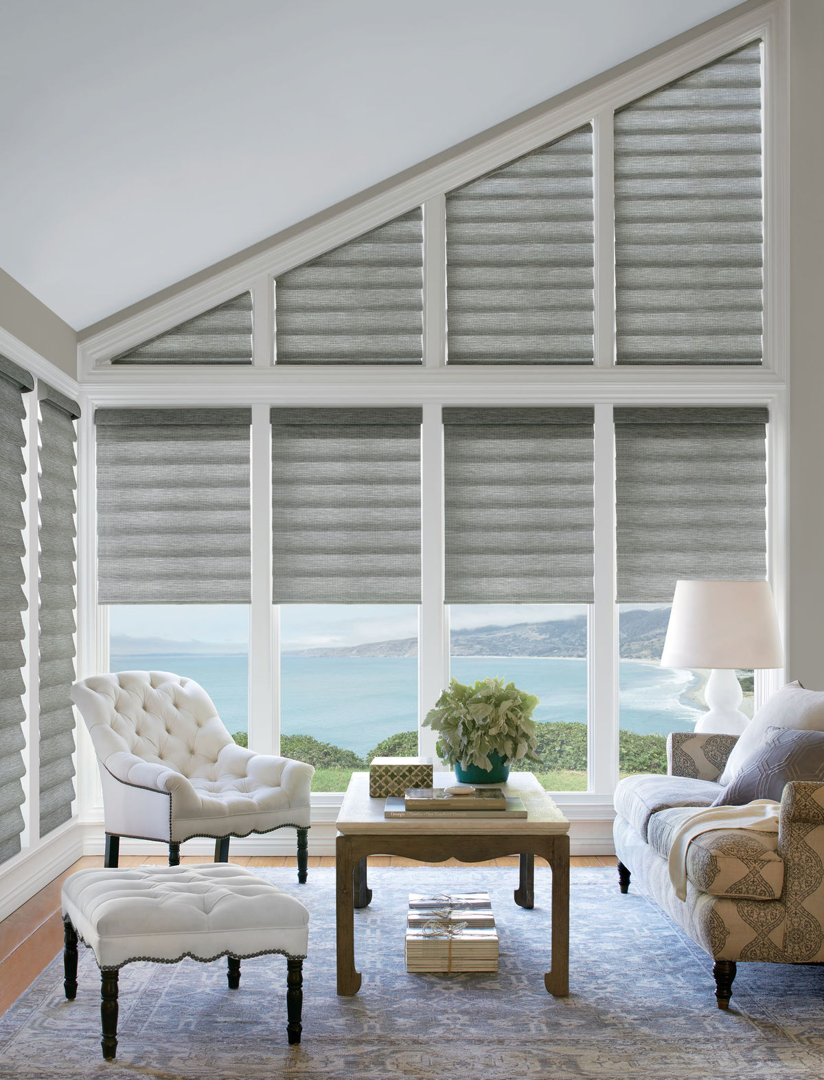 vignette-modern-roman-shades-gallery-of-shades.jpg