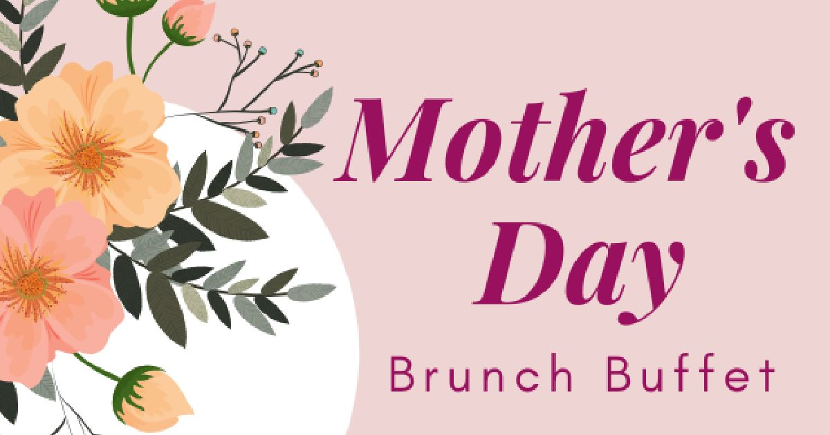 mother's_day_blog_banner.png