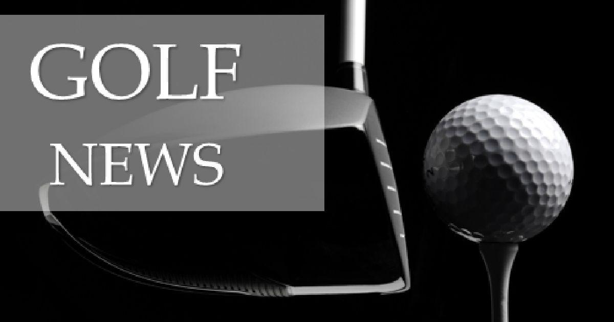 golf_news_black.png