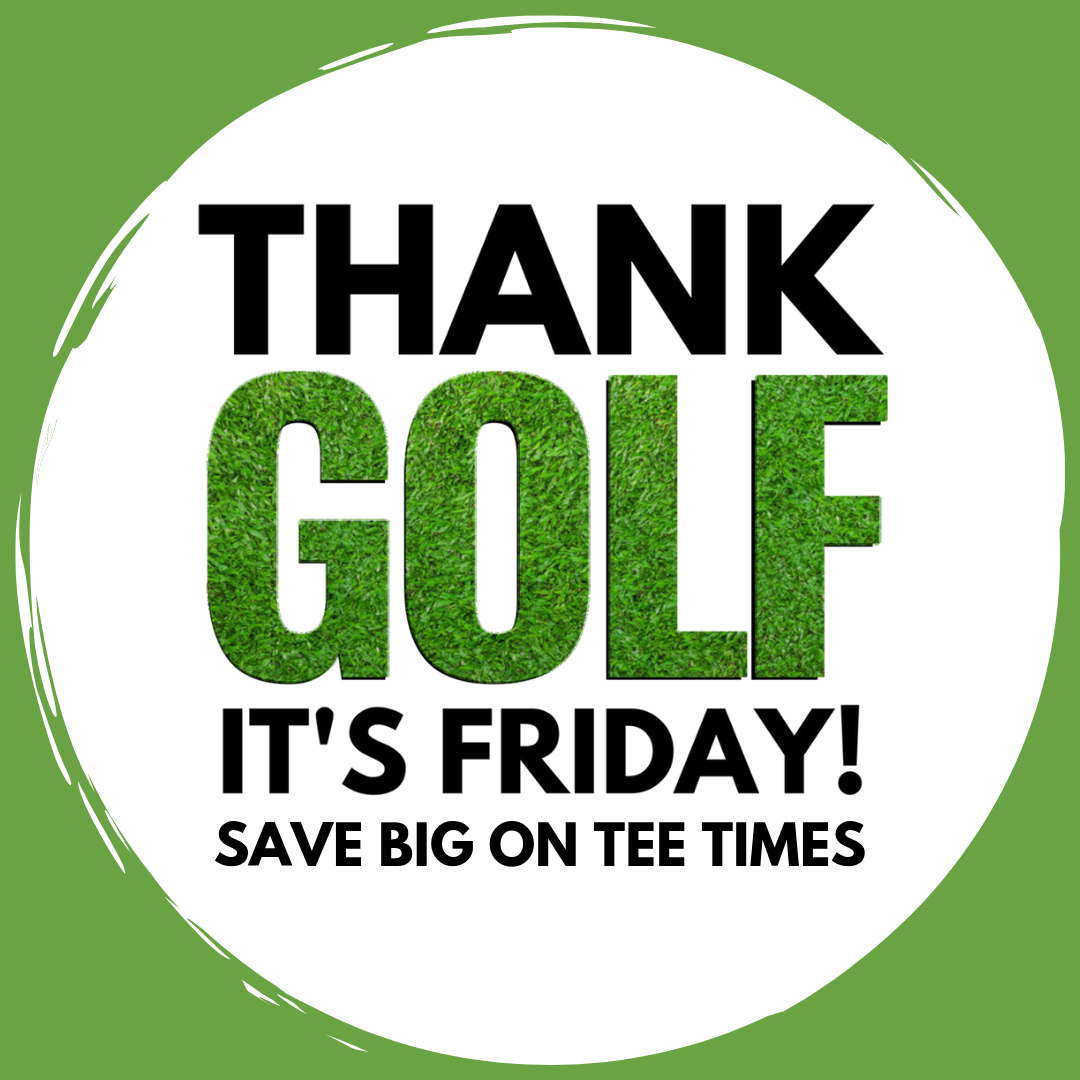 tgif_thank_golf_it's_friday.png