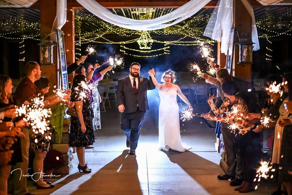 ashalnd-weddings.jpg