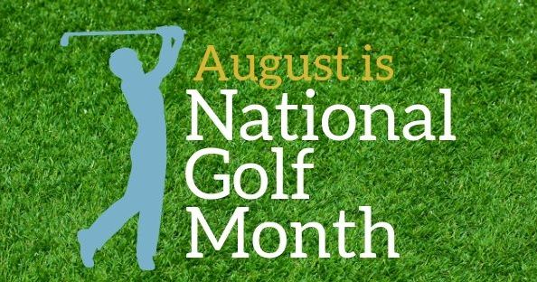national_golf_month.jpg