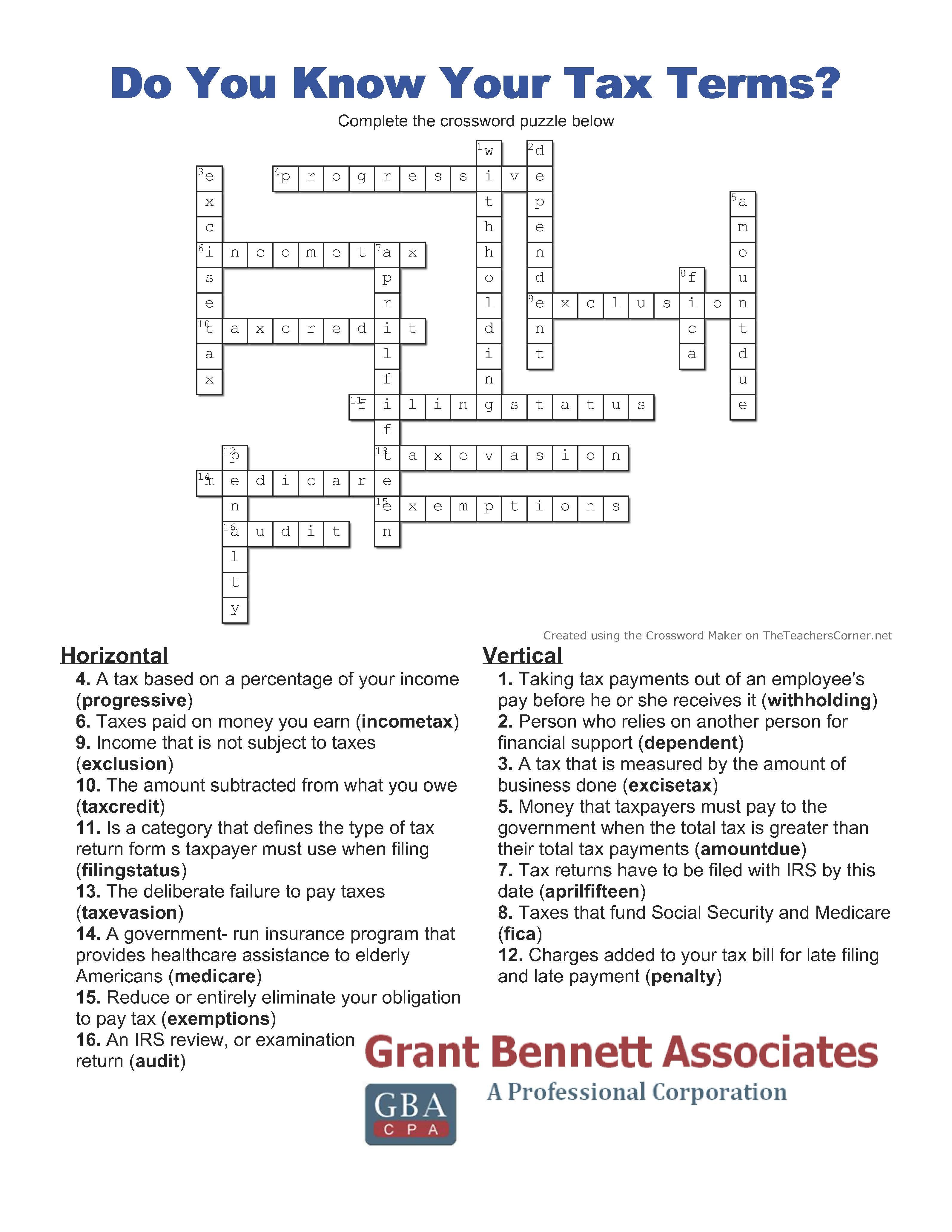crossword_key.jpg
