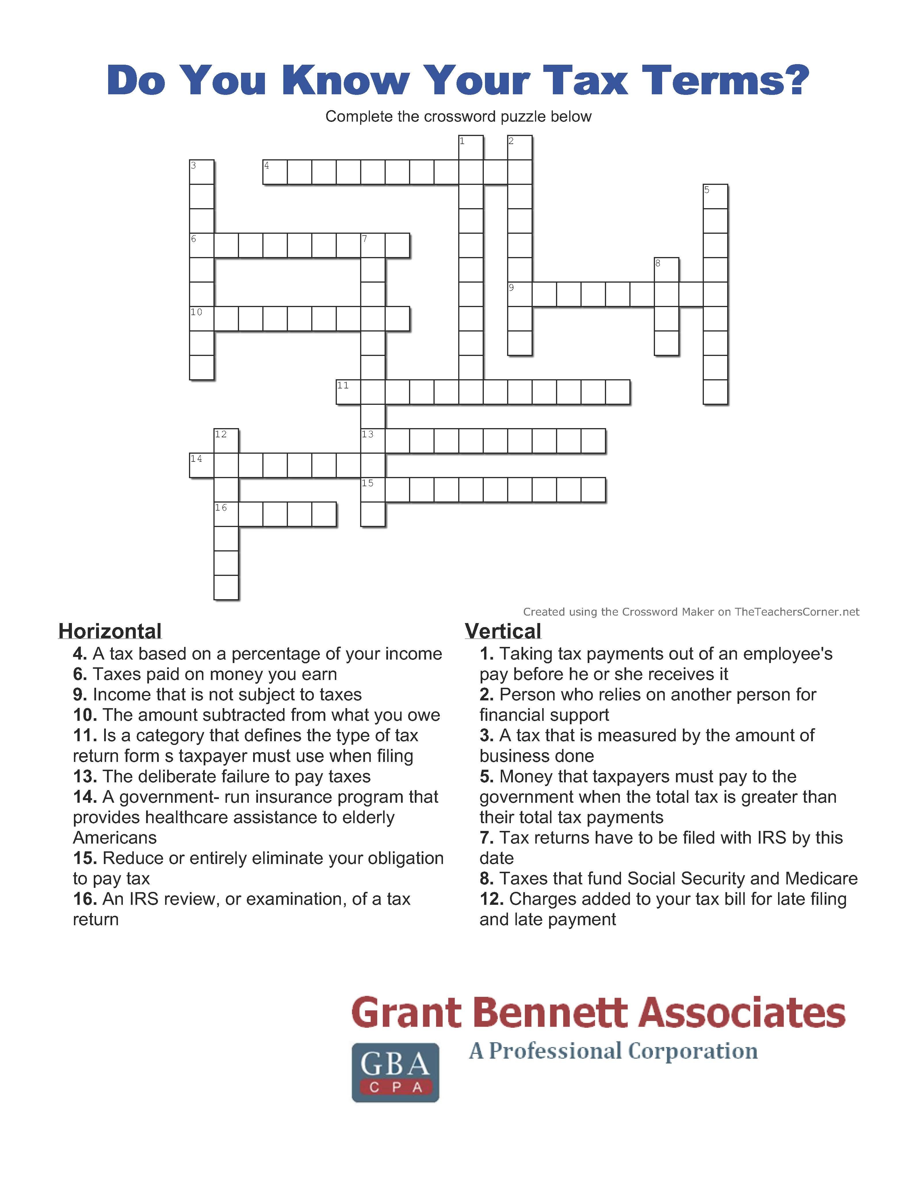 crossword_main.jpg