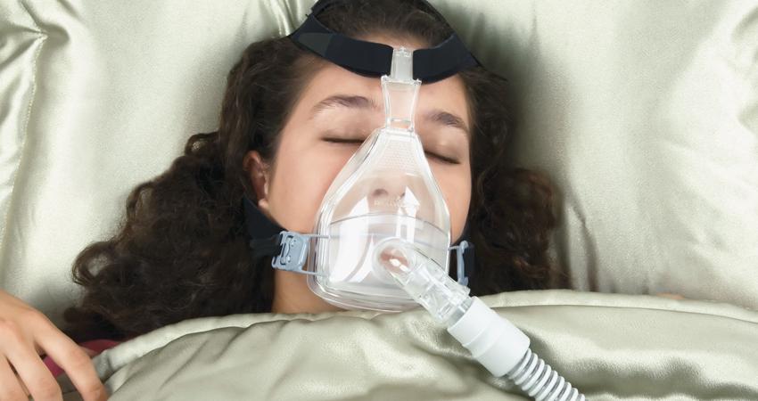 restful-sleep_apnea-snoring-2.jpg