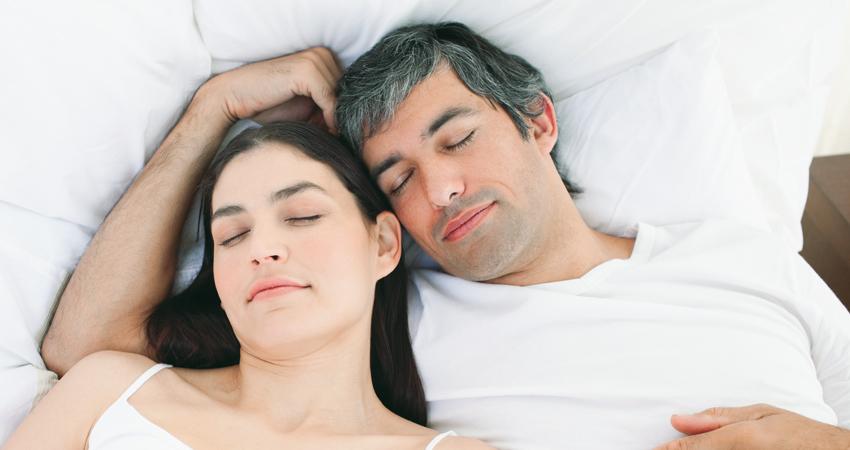 restful-sleep_apnea-snoring-1.jpg
