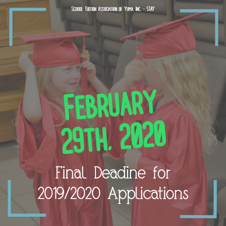 applicationdeadline19-20.png