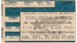 Thumb_concert_1989_09_03_who_cotton_bowl_dallas