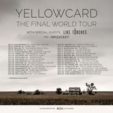 Thumb_inside-yellowcard-the-final-world-tour-graphic