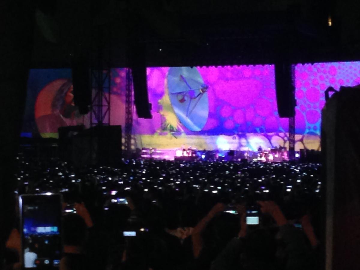 русские видео альбомы концерты 20g 17-18