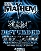 Thumb_kbpis_birthday_bash_rockstar_energy_mayhem_festiva_mayhemfest