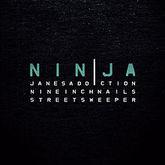 Thumb_220px-ninja_cover