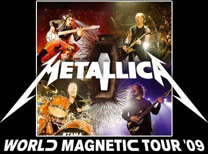 Concert Photos from Nassau Veterans Memorial Coliseum