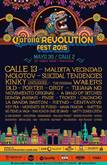 Thumb_revolution-fest-2015-cartel
